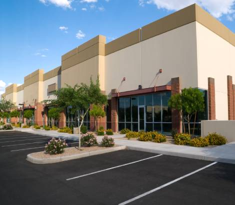 Net Lease and DSTs